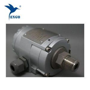 133 Piezorezystywny ciśnieniowy przetwornik ciśnienia w obudowie