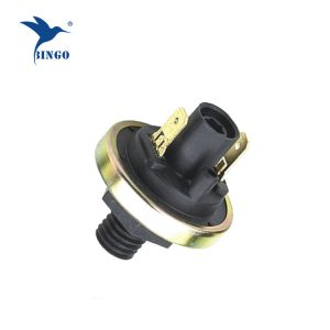 15-2500mbar Miniaturowy przełącznik ciśnieniowy
