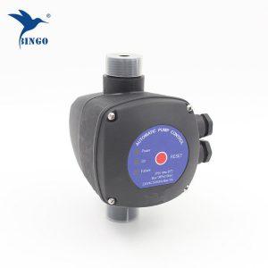 220V-240V Regulator ciśnienia pompy wody