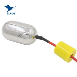 250VAC wyłącznik pływakowy oleju do benzyny