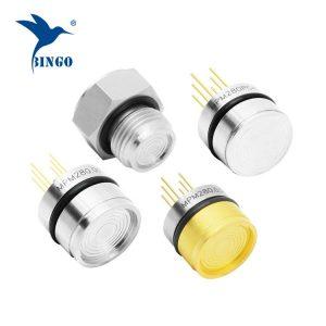 Air-Absolute-Gauge-Borehole-głęboko-Well-Piezoresistive-OEM-Compact-Industrial-Use-Pressure-Sensor