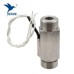 DN25 300V magnetyczny wyłącznik przepływowy do podgrzewacza wody