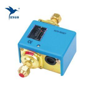 Różnicowy wyłącznik automatycznej kontroli ciśnienia w kompresorze o niskim ciśnieniu