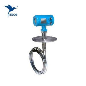 sterowany falowy radarowy nadajnik radarowy miernik poziomu 420ma hart