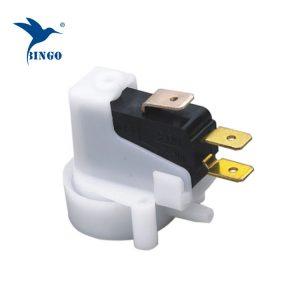 Przełącznik ciśnienia powietrza OD 4mm SPA