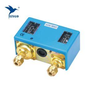 Przełącznik ciśnieniowy regulatora ciśnienia do chłodzenia
