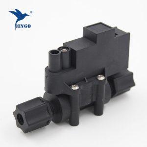 Przełącznik szybkiego wysokiego ciśnienia w systemie RO Water