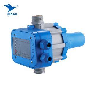 automatyczny przełącznik kontroli ciśnienia pompy wodnej
