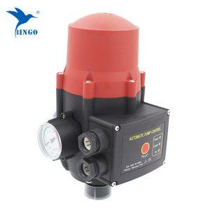 automatyczny przełącznik kontroli ciśnienia pompy wody