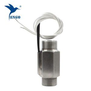 Przełącznik przepływu wysokiej jakości magnetycznej pompy wody