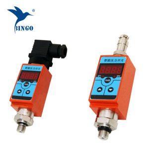 przełącznik ciśnienia sprężarki powietrza regulowany