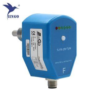 automatyczny przełącznik przepływu termicznego nagrzewnicy wodnej